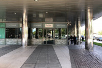 Аренда помещения под кафе (ресторан) 231,2 м² ст. метро Шоссе Энтузиастов