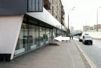 Аренда street retail 226,2 кв.м. ст. метро Кунцевская