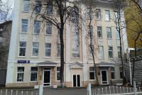 Аренда офиса 77,1 м² ст. метро Белорусская