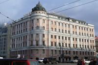Аренда офиса 47 кв.м. ст. метро Тверская