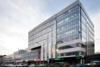 Аренда офиса 855,17 кв.м. ст. метро Проспект Мира