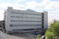 Аренда помещения 1109,3 кв.м. ст. метро Киевская