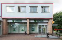 Аренда офиса 145,6 кв.м. ст. метро Кантемировская