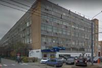 Аренда офиса 800 кв.м. ст. метро Семеновская