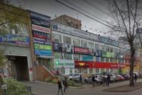 Аренда псн 11 кв.м. ст. метро Семеновская
