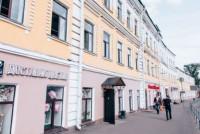Аренда помещения под мини - отель 379,4 кв.м. ст. метро Электрозаводская