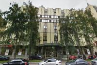 Аренда помещения 221 кв.м. ст.метро Октябрьская