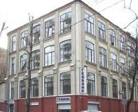 Аренда офиса 150,7 кв.м. класс В+ ст. метро Площадь Ильича