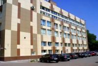 Аренда офиса 118,9 кв.м. ст. метро Электрозаводская