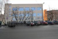 Аренда офиса 100 кв.м. ст. метро Войковская