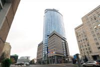 Аренда офиса 808,2 кв.м. ст. метро Проспект Мира