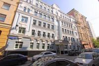 Аренда офиса 588 кв.м. ст.метро Сухаревская
