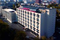 Аренда офиса 968 кв.м. ст. метро Семеновская