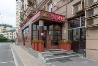 Аренда помещения 251 кв.м. ст. метро Рижская