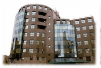 Аренда офиса 1352,5 кв.м. ст. метро Алексеевская