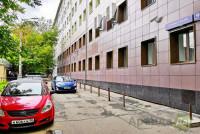 Аренда офиса 38 м² ст. метро Маяковская