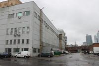 Аренда склада 198 кв.м. ст. метро Киевская