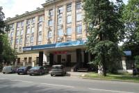 Аренда офиса 67 кв.м. ст. метро Октябрьское поле