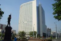 Аренда офиса 394 кв.м. ст. метро Преображенская площадь
