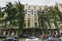 Аренда офиса 246,8 м² ст.метро Октябрьская
