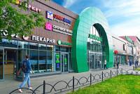 Аренда торгового помещения - 38,3 кв.м. ст. метро Бутырская