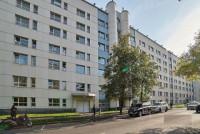 Аренда ПСН 61 кв.м. ст. метро Белорусская