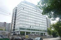 Аренда  офиса 178 кв.м. ст.метро Тульская