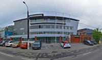 Аренда офиса 80 кв.м. ст. метро Каширская