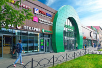 Аренда ПСН 441 кв.м. ст. метро Бутырская