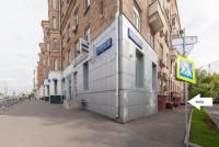Аренда склад/офис 185,1 кв.м. ст. метро Кунцевская