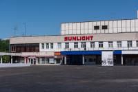 Аренда здания 926,9 кв.м. ст. метро Щелковская