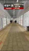 Аренда торговых помещений от 20 до 70 кв.м., Наро-Фоминская 17а