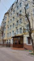Аренда офиса Н. Первомайская