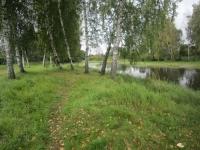 Вахромеево - 15 соток ИЖС рядом с притоком Волги