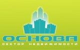 «Сектор недвижимости «Основа» г. Бобруйск