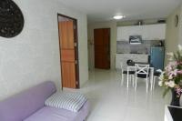 Люкс апартаменты с 1 спальней + гостиная. 5 этаж. Размещение 3 человека