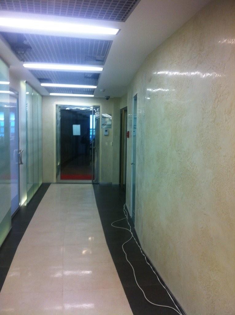 Аренда офисов в Москва от арендодателя офисные помещения под ключ Сиреневый бульвар