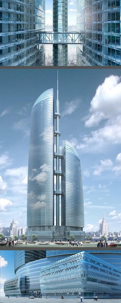 ... метр арендуемой площади, что ниже аналогичных предложений не только  всего делового кластера на реке Москве, но и в целом по классу А+ в городе  Москва. 667f6dcce18