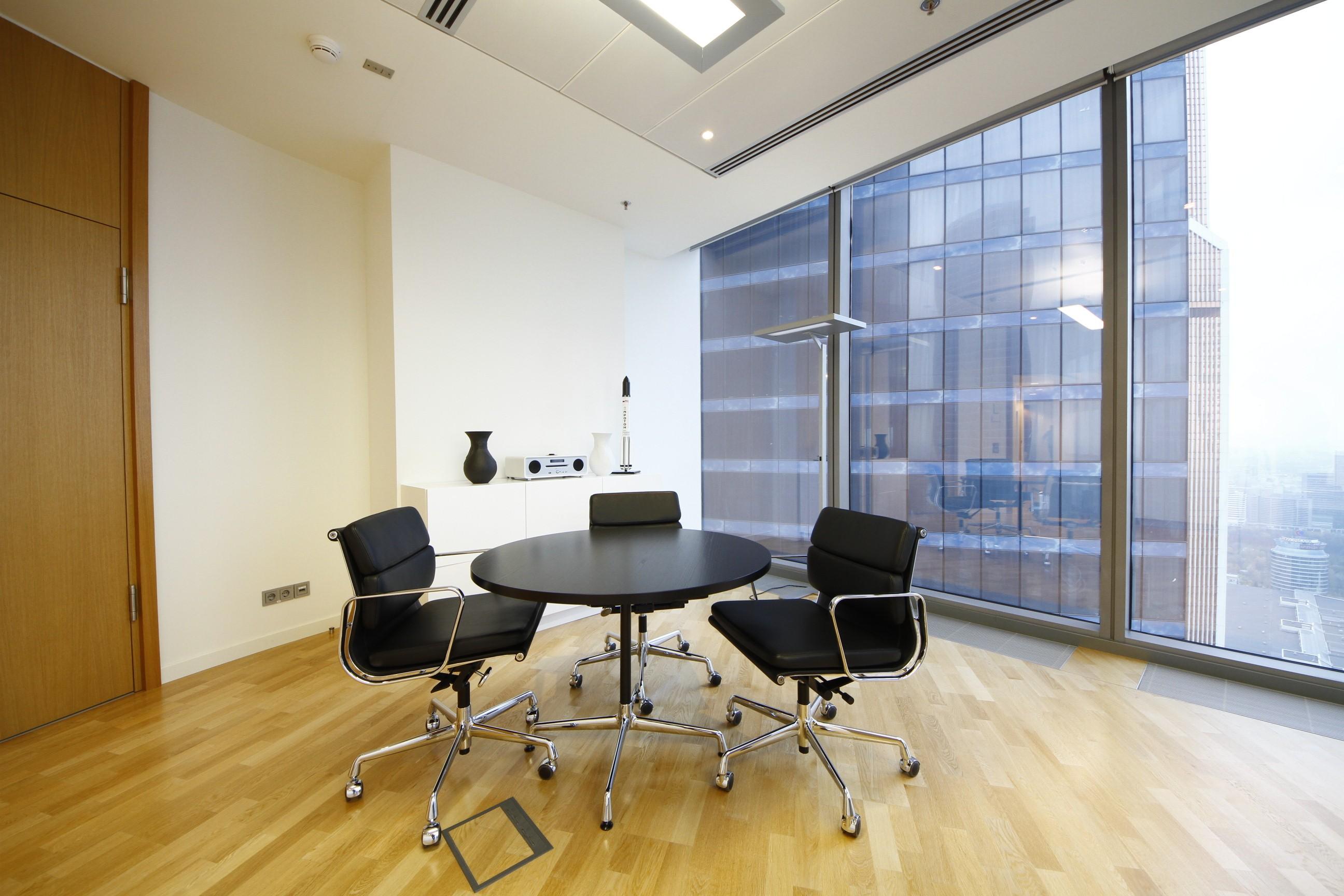 Аренда офиса москва сити цены офисные помещения Подольских Курсантов улица