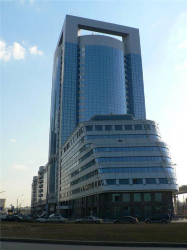 Аренда маленького офиса в Москва Сити обойдется несколько дороже, чем аренда  офиса в Москва Сити большего размера. 1b7d2fe3c9f