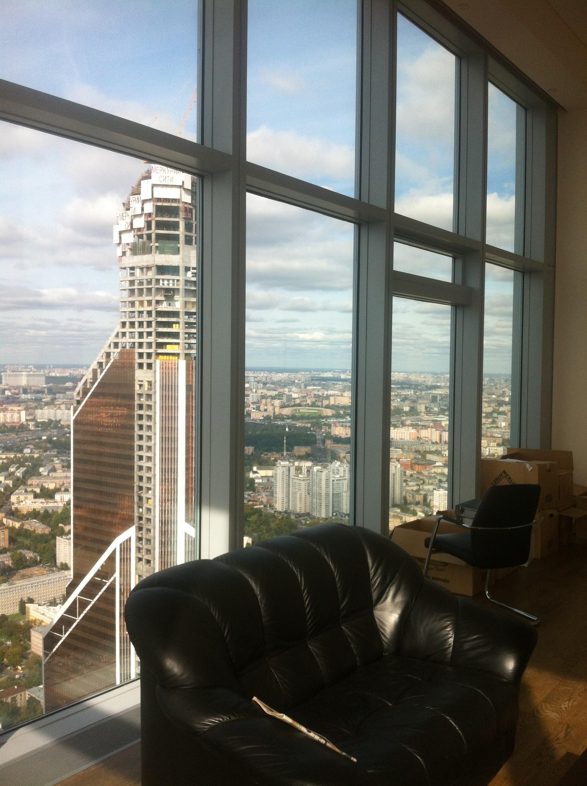 Аренда офиса в москва сити недорого аренда коммерческой недвижимости смоленска