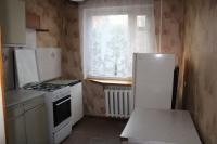 Сдам 2 комнатную квартиру на Московском, ул. Новаторов