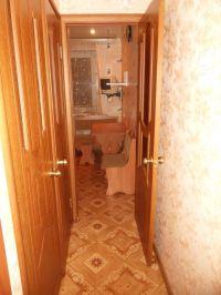 Сдам 2-комнатную квартиру Московский р-он ул.Великанов