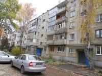 Сдам 2 комн. кв., Московский, ул. Костычева