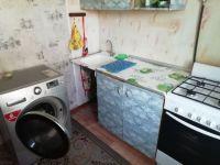 Сдам 1-комнатную квартиру, в Горроще, ул. Ленинского комсомола