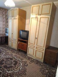 Сдам 1-комнатную квартиру, в Недостоево, ул.Сельских строителей