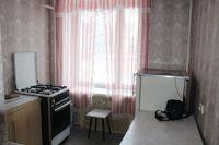 Сдам 1 комнатную квартиру в Приокском, ул. Дачная