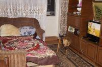 Сдам 2 комнатную квартиру в Роще
