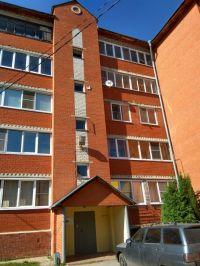 Сдам 1 комнатную квартиру на Московском, ул. Западная
