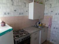 Сдам 1 комнатную квартиру в Канищеве на ул. Бирюзова